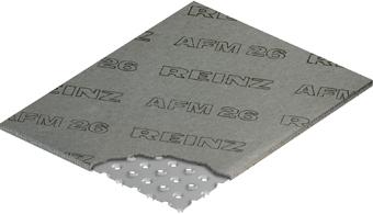 AFM 26